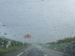 雨の東北道.JPG